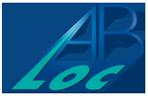 ABLOC